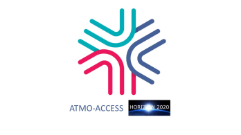 ATMO-ACCESS kick-off meeting